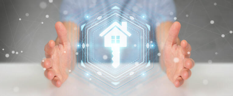 The Role of AI and RPA in Loan & Mortgage Processing