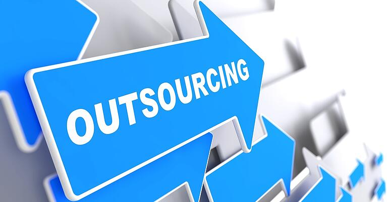 outsource your scanning