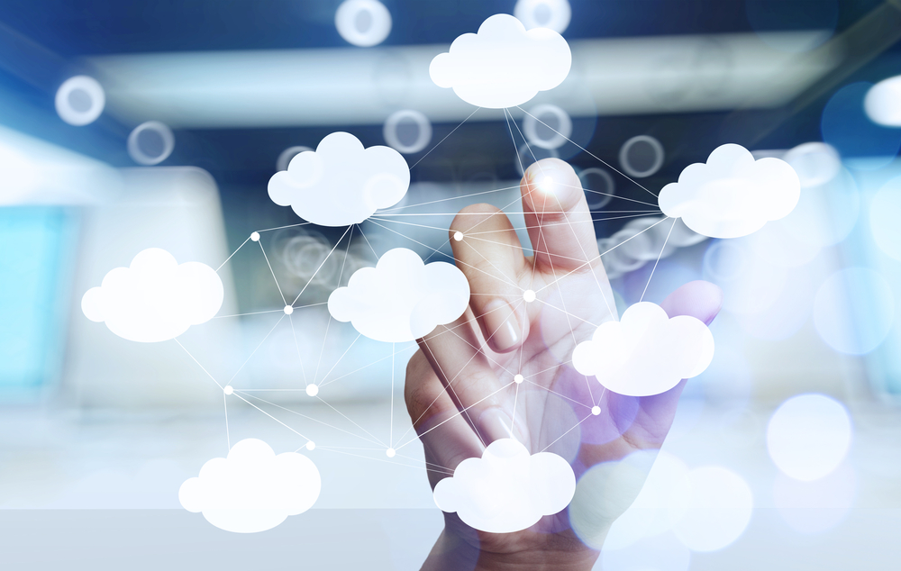 Cloud-based Document Management: Have your stakeholders bought in?
